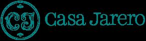 Casa Jarero | Artesanías religiosas y muebles